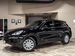 porsche cayenne for sale chicago find cars for sale in chicago il