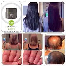 64 best hsn images on pinterest hair skin nails loyal customer