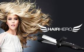 easilocks hair extensions easilocks shop