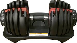amazon black friday dumbbell deal alert up to 60 off at amazon on adjustable dumbbells