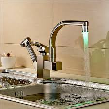 professional kitchen faucets home kitchen kohler sous bronze tournant semi professional kitchen