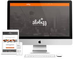 web design lernen ci webdesign seo adwords slobizz jimdo expert design