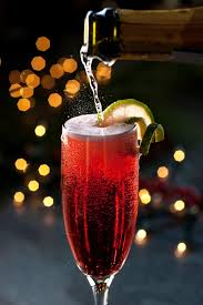christmas spritz recipe nyt cooking