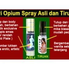 jual opium spray obat perangsang wanita di bandung jual obat