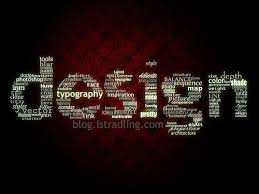 nice design wallpapers 50 stunning typography wallpapers for inspiration noupe