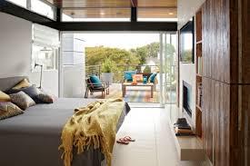 Bedroom Designs Simple VesmaEducationcom - Beach bedroom designs