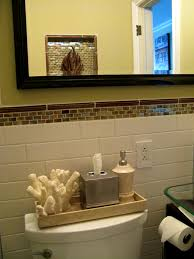 Commercial Bathroom Ideas On Pinterest Restroom Design Best - Commercial bathroom design ideas