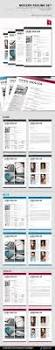 Indesign Resumes 70 Best Resume Cv Images On Pinterest Resume Ideas Cv Ideas And