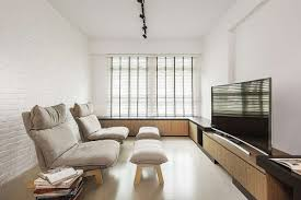 Indonesian Home Decor 100 House Trend House Trend And Comfort 300m Beach 5mins