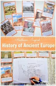 122 best history timelines images on timeline