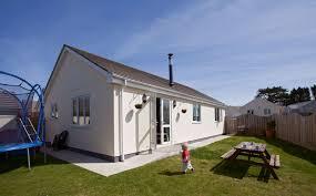 a family home for 100 000 homebuilding u0026 renovating