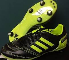 s rugby boots uk adidas absolado rugby boots junior uk 4 predator rx sg j black