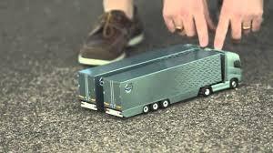 volvo trucks head office van damme the epic split 2013 teaser trailer volvo trucks