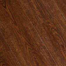 floral decorative luxury vinyl planks vinyl flooring