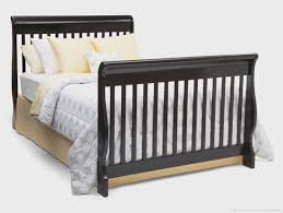 Delta Canton 4 In 1 Convertible Crib Gateway 4 In 1 Crib Delta Children S Products Delta Canton 4