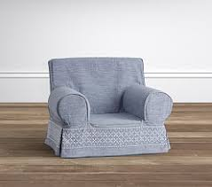 lounge chairs anywhere chairs皰 soft seating pottery barn