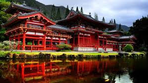 japan the blend of modern luxury and ancient traditions