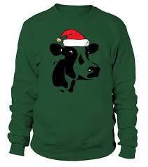 Ugly Christmas Sweater With Lights Best 25 Light Up Christmas Sweater Ideas On Pinterest Christmas