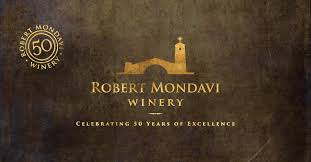 how 2 events 50 years robert mondavi winery celebrating 50 years of excellence event