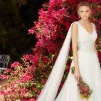 wedding dress cleaning kansas city justsingit com