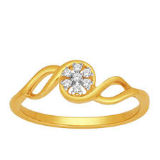 jewellery rings images images Diamond rings buy diamond rings online diamond ring designs jpg