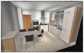 dessiner une cuisine en 3d gratuit unique logiciel cuisine 3d photos de conception de cuisine