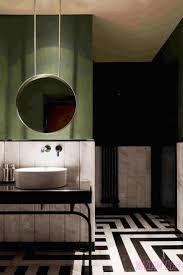 kitchen overhead lights bathroom light kitchen ceiling lights designer bathroom lighting