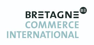 chambre de commerce international chambre de commerce et d industrie de bretagne ouest