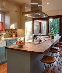 kitchen table top kitchen cabinet kitchen furniture u201a discount