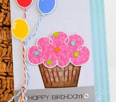 e birthday card e birthday cards for toddlers coloring pages jexsoft