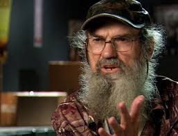 Uncle Si Memes - uncle si 2 memes imgflip