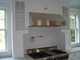 amour de cuisine chez soulef cuisine amour de cuisine chez soulef avec vert couleur amour de