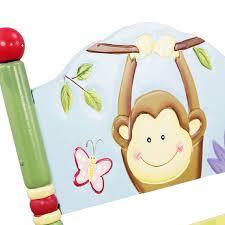Grandma In Rocking Chair Clipart Amazon Com Fantasy Fields Sunny Safari Animals Thematic Kids