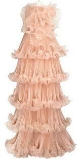 jellyfish dress best 25 jellyfish fancy dress ideas on