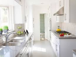 quartz kitchen countertop ideas kitchen best 25 white quartz countertops ideas on