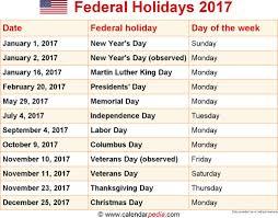 september 2017 calendar with holidays malaysia amazing calendar