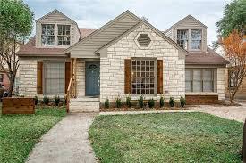 dallas tx tudor homes for sale search tudor style homes for sale