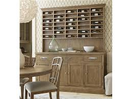 Buffet With Hutch Furniture Universal Furniture Buffets And Cabinets