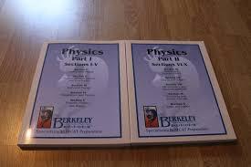 mcat study guide pdf the berkeley review mcat physics book u2013 mcatforme