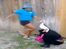 Sharkeisha Meme - sharkeisha fight video violent sucker punch turned into internet