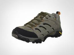 s boots plantar fasciitis 10 best images about best hiking boots for plantar fasciitis on