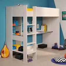 lit mezzanine avec bureau intégré comparatif meilleurs lits mezzanine avec bureau intégré pour enfant ado