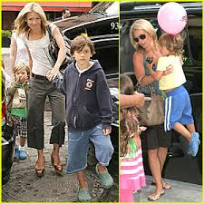 kelly ripa children pictures 2014 kelly ripa s kids day out celebrity babies joaquin consuelos