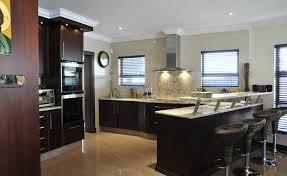 kitchen designer kitchens remodeling kitchen ideas kitchen