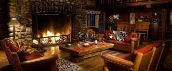 lodging u0026 rates all inclusive mt dude ranch flathead lake lodge