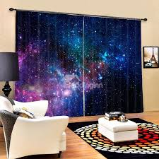 Curtains Printed Designs Beautiful Living Room Curtains U0026 3d Blackout Curtains Online
