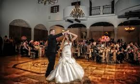 houston wedding venues weddings wedding and events venue in houston tx