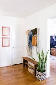 Slim Entry Table Best 25 Narrow Entry Table Ideas On Pinterest Foyer Table Decor