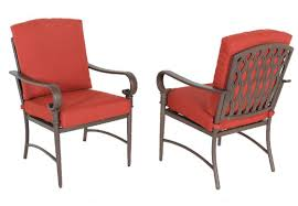 Hampton Bay Patio Set Home Depot by Dining Chair Hampton Bay Patio Furniture Covers Amazing Outdoor