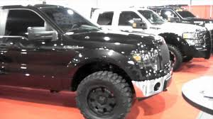 ford f150 rims 17 inch dubsandtires com 2011 ford f 150 review 18 inch matte black